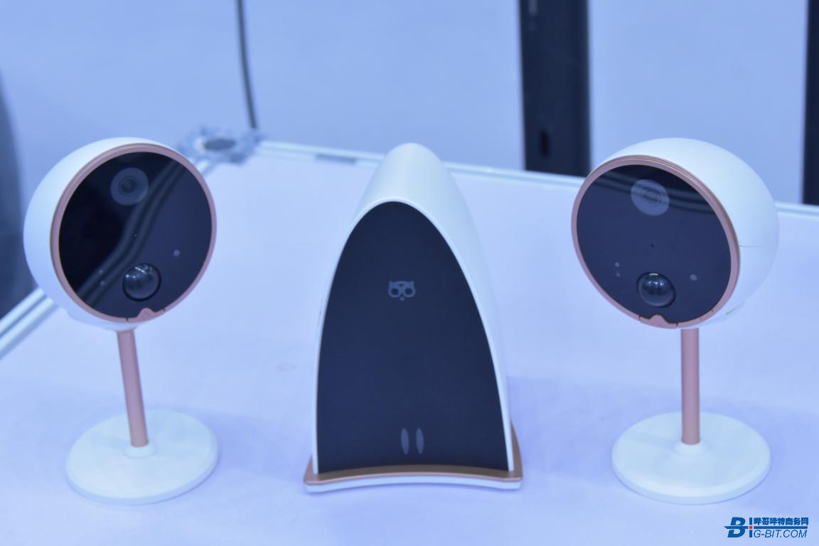 泰芯:聚焦無線傳輸領域,創新芯片技術