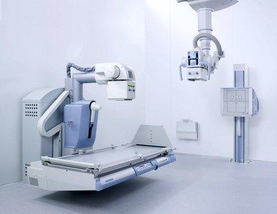 智慧医疗有了新机会,专家:AI机器人是主要落地场景