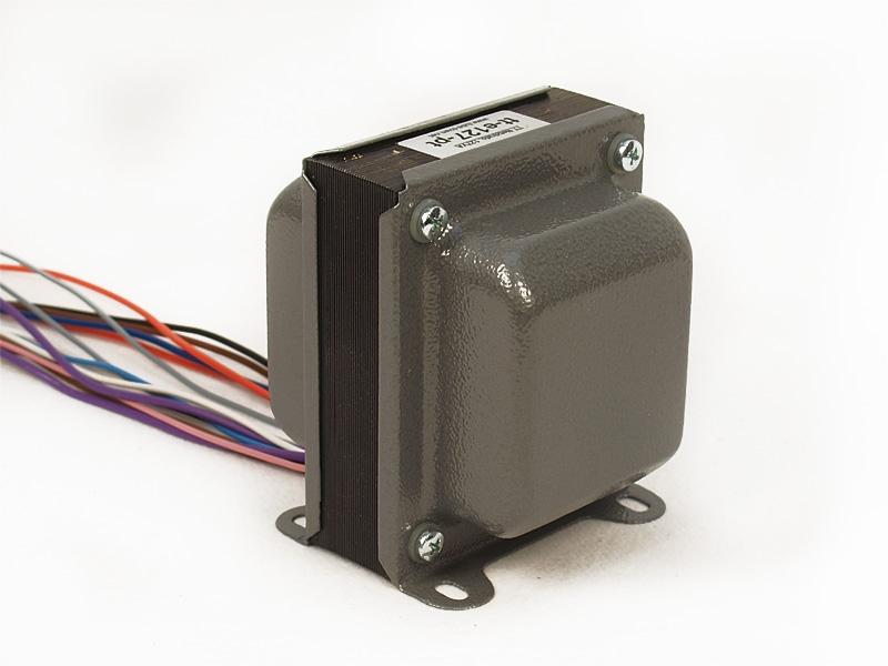电源变压器如何选购你知道多少
