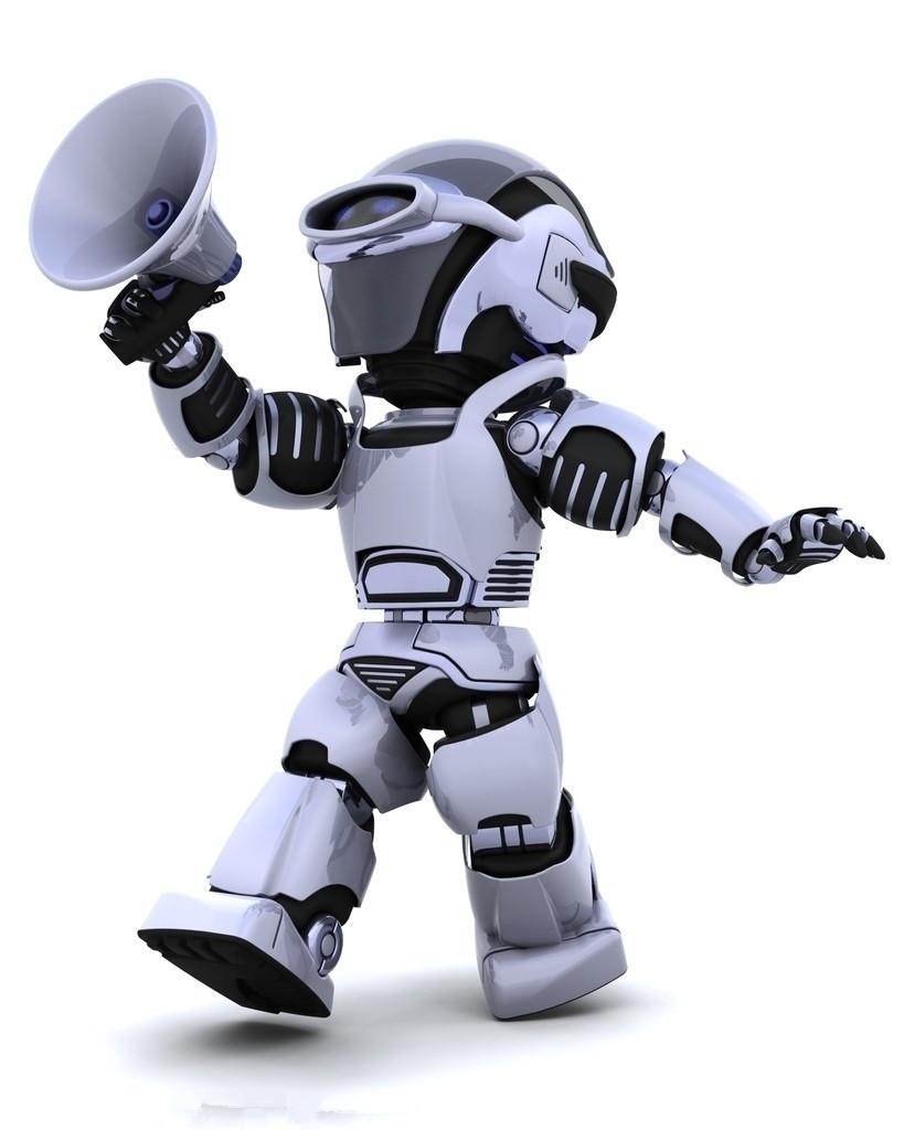 Baubot:具备切割、焊接、油漆等技能的建筑机器人