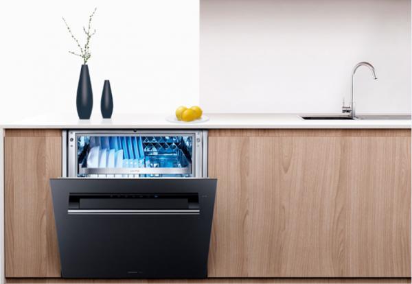 嵌入式消毒柜的安装流程 需要注意哪些问题