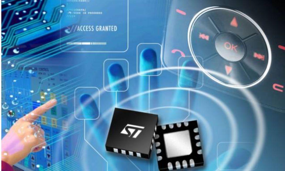 SEMI:去年全球半导体生产设备销售额超过700亿美元 同比增长近20%