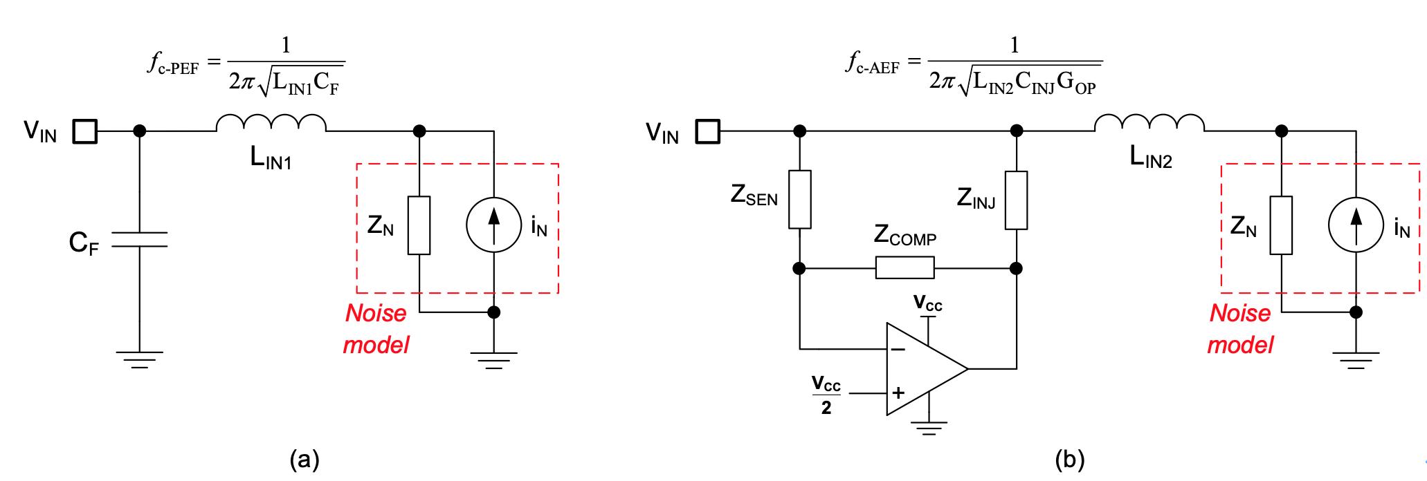 如何通过集成式有源EMI滤波器降低EMI并缩小电源尺寸?