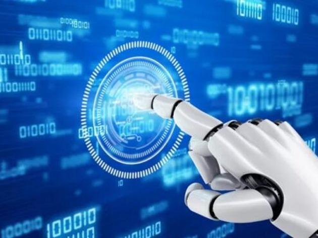 外骨骼機器人公司奇諾動力完成億元A輪融資,投資人:期待未來發展