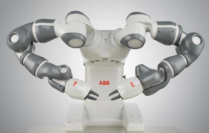 国自揽获物流技术创新奖、物流技术装备推荐品牌、物流机器人应用大赛三项大奖