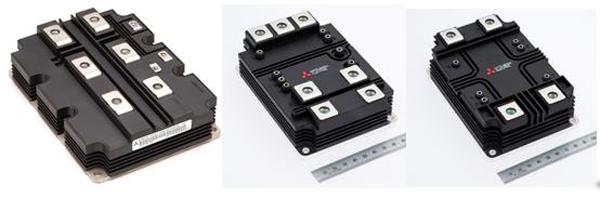 大功率分流电阻器产品阵容进一步扩大,助力大功率应用小型化