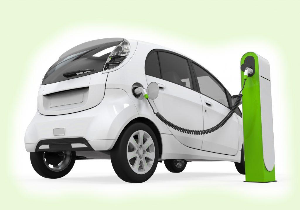 爆点!从区域发展到全面爆发  新能源商用车领导人峰会观点集萃
