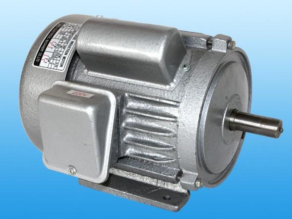 如何选择铝壳电机和铸铁电机?看完总算明白了