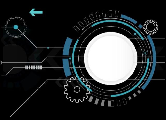 AI數據x預見未來 營造更智能舒適的智能空間