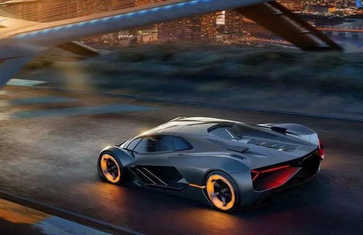 重新定義汽車 細數高通汽車創新與朋友圈