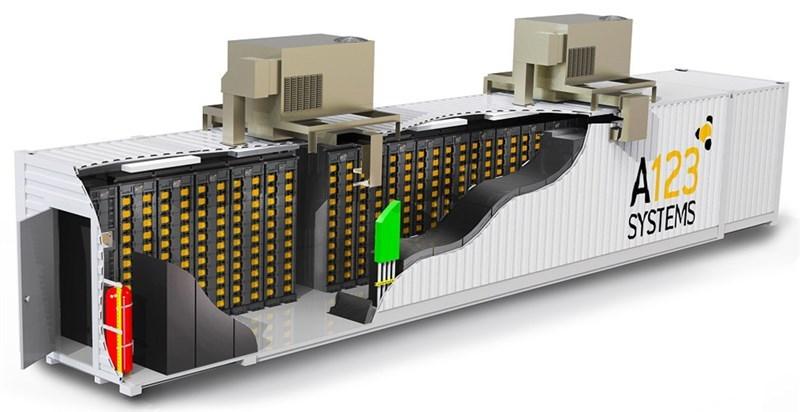 日經:東麗新型石墨烯材料讓電池壽命增至 1.5 倍