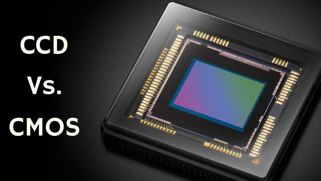 挑战索尼龙头地位! 三星与联电合作扩大生产图像传感器