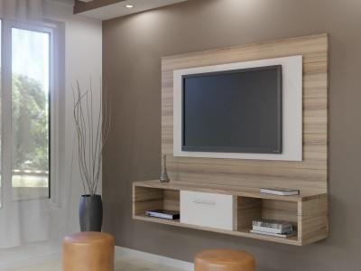 電子元器件價格猛漲 三星電視價格或將上漲10%-15%