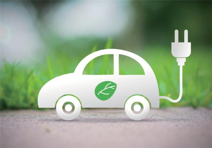 SES獲1.39億美元D輪融資:通用汽車領投,加速鋰金屬電池商業化