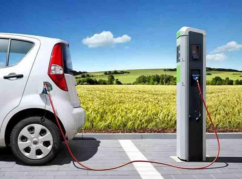 Hyzon Motors宣布將于2021年向格羅寧根市政府交付15輛氫燃料電池車