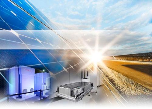 海南争取到2030清洁能源装机比重达到85%左右