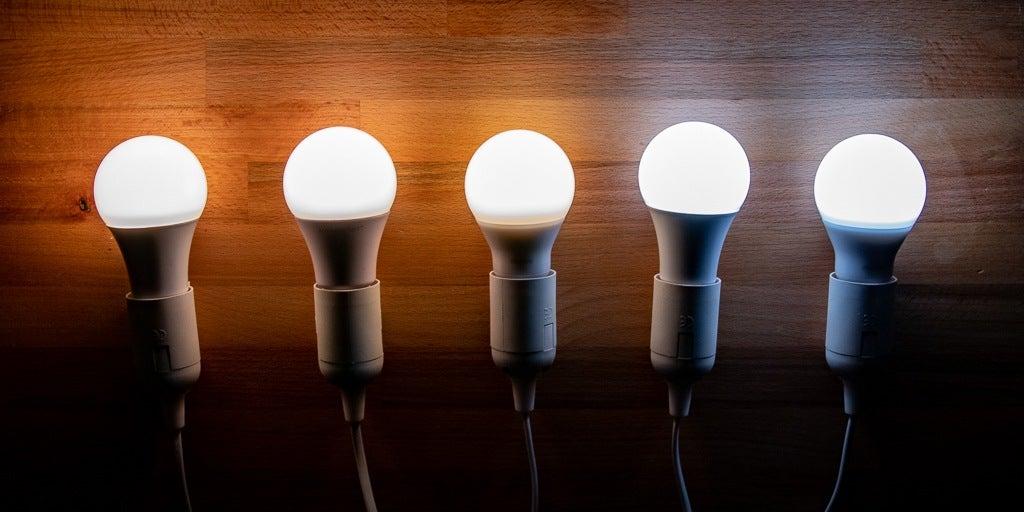 eLux安装新型巨量转移工具,降低Micro LED生产成本