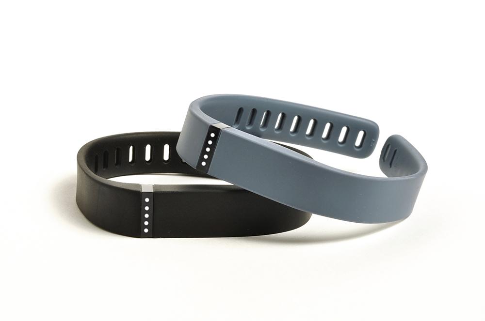 Fitbit Luxe产品渲染图曝光,颜值表现不俗