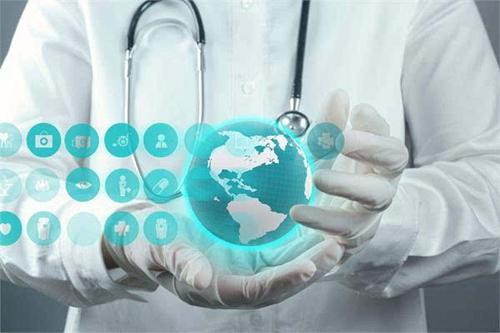 回天新材:公司医疗UV胶可广泛应用于医疗耗材、医疗电子等医疗器械