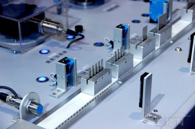 磁性材料的市场前景怎么样?生产企业分布在哪