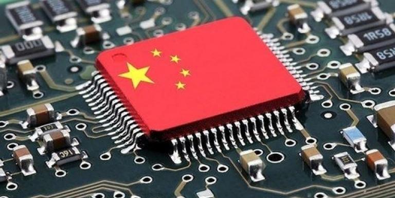 岭芯微电子授权世强硬创电商代理电源类产品,持续深耕电源管理领域
