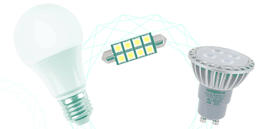 LED驱动电源提高效率的技巧