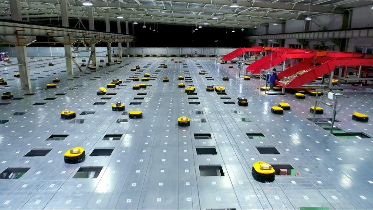 台达智能工厂备受肯定 整合5G开启智造新境界
