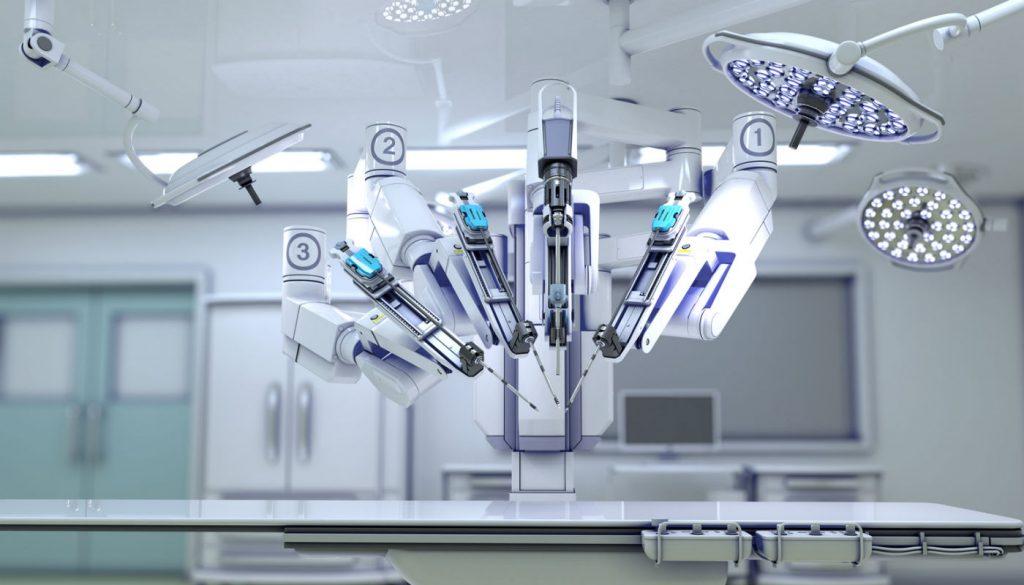 首发丨专注介入治疗全流程管理,唯迈医疗获超3亿元D轮融资