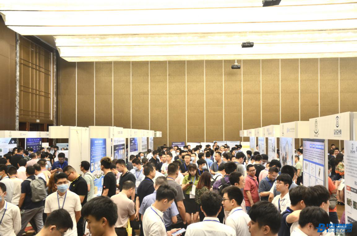 第38届AIoT&智能照明与驱动技术会议圆满落幕