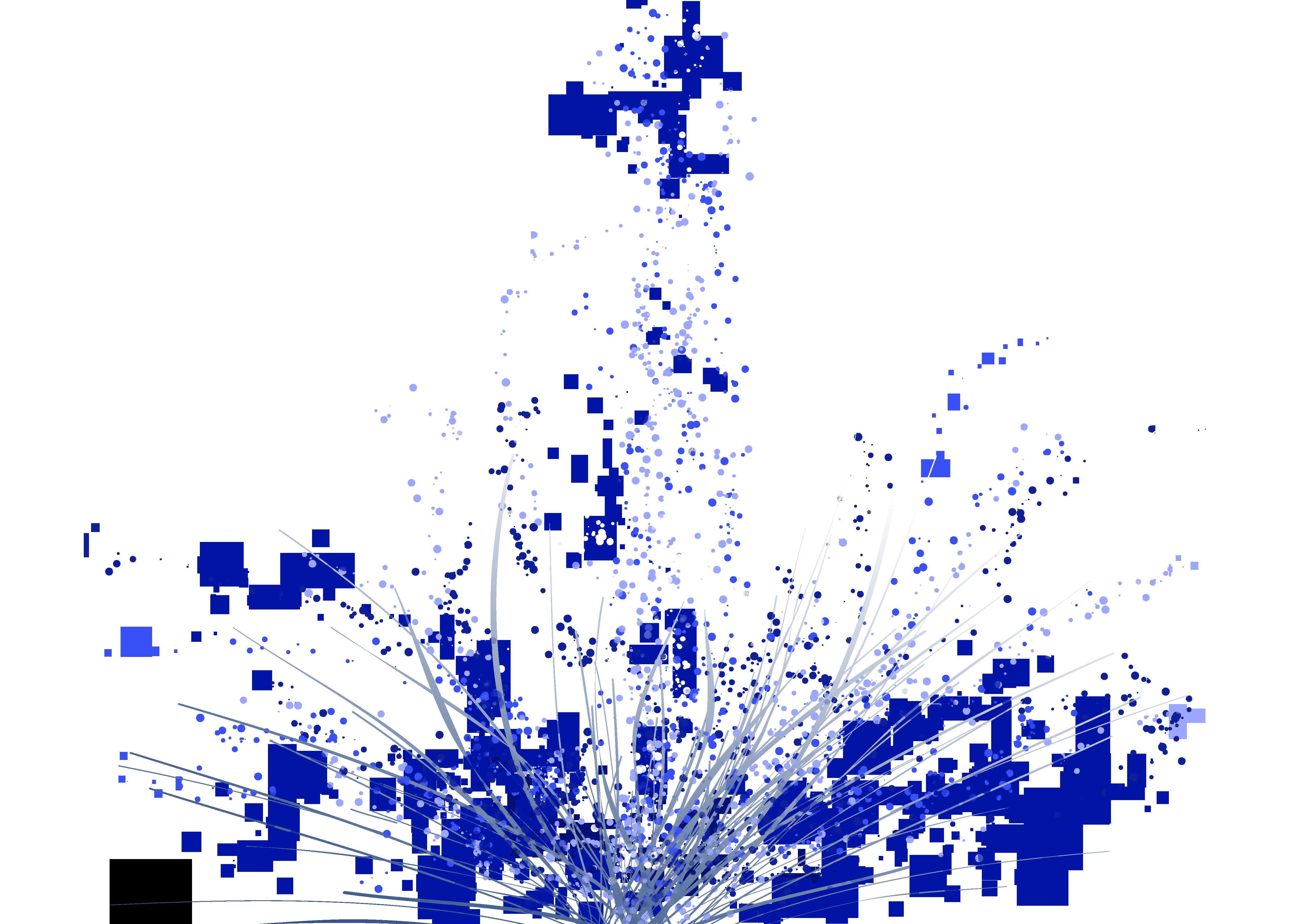 光纤端面竟是光纤检测过程中最常见的雷区