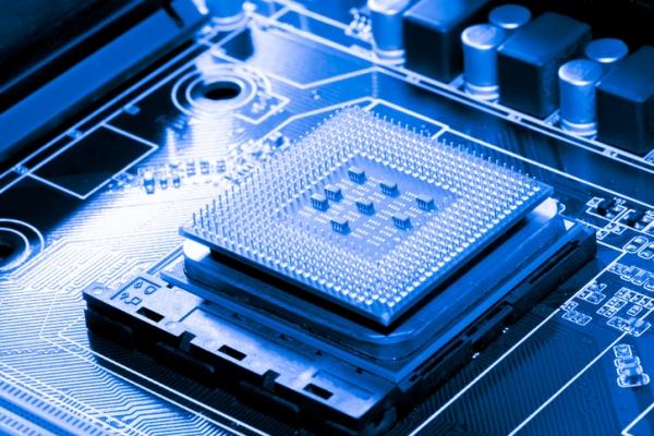韩媒:三星和SK海力士拒绝参与韩国PIM芯片项目