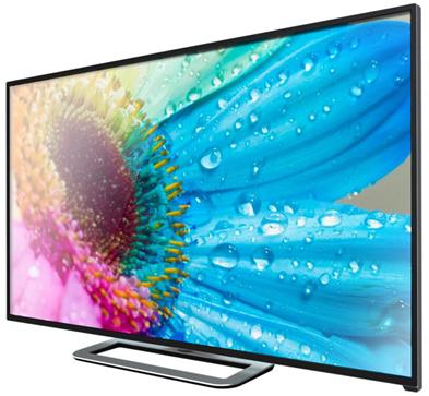 十亿色彩 OPPO宣布K系列智能电视5月6日登场