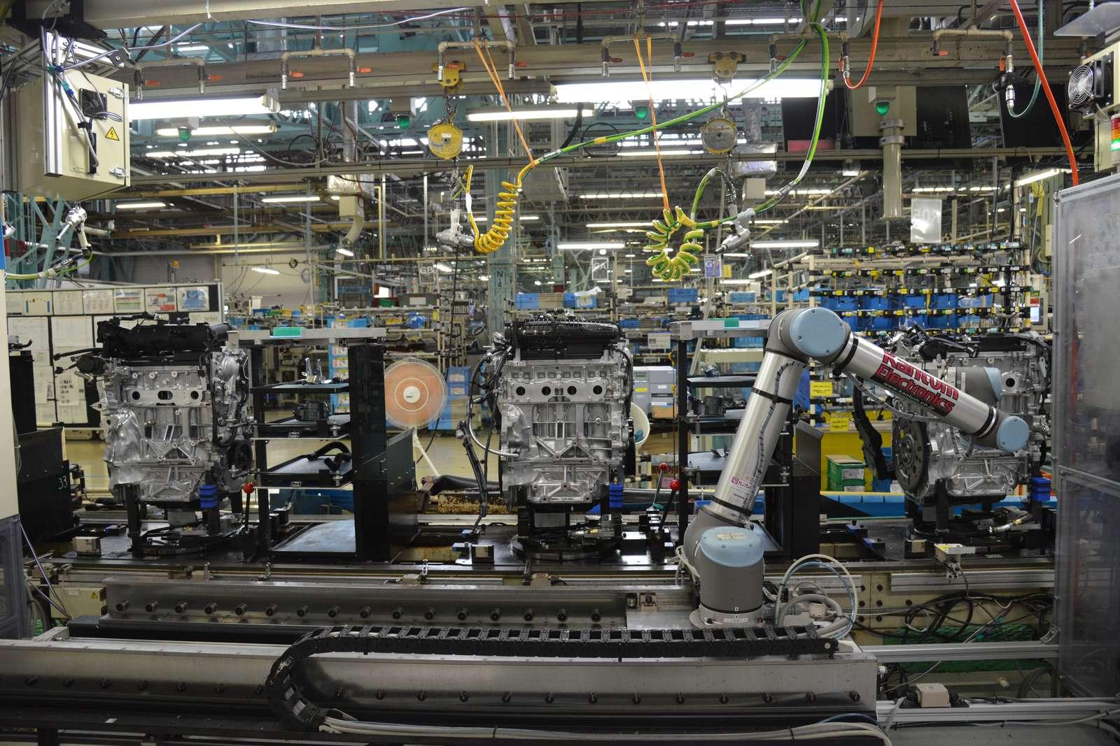中国工业软件未来5年市场规模有望突破4000亿元