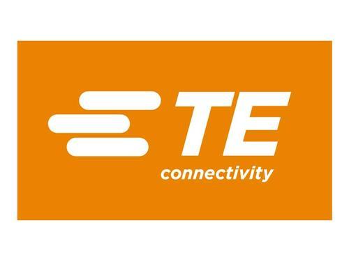 TE Connectivity公布2021财年第二季度财报