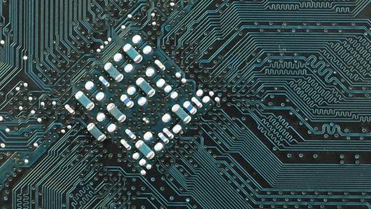 广东:加快培育半导体与集成电路产业 积极发展第三代半导体