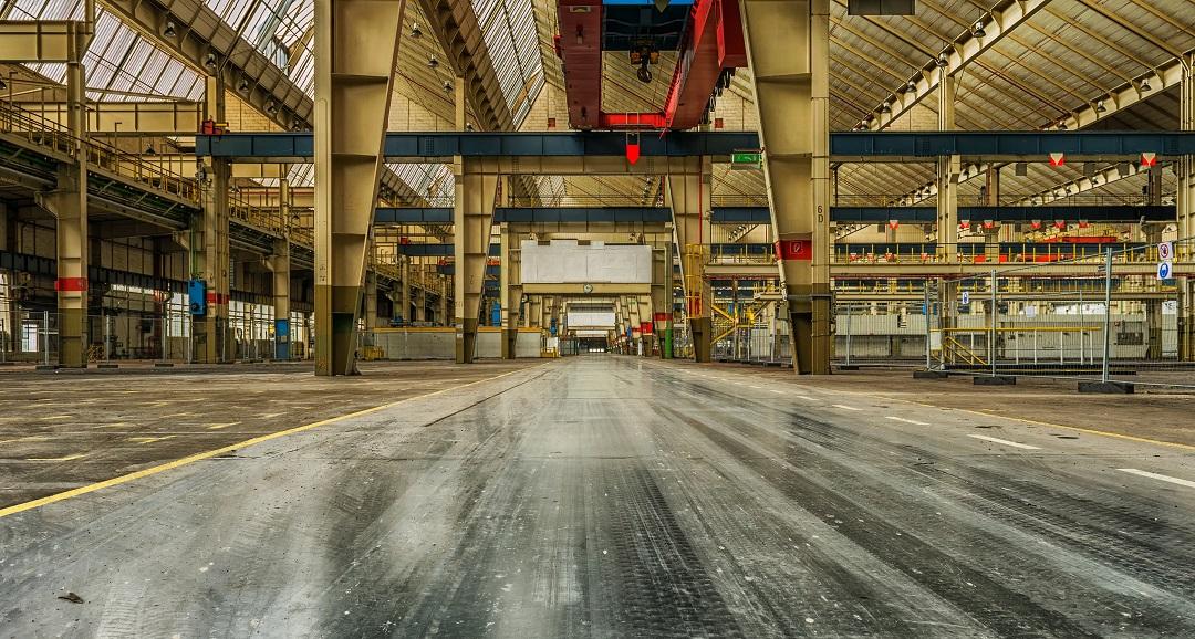 天通控股全资子公司投资年产 25300 吨高端磁性材料智能制造生产线项目