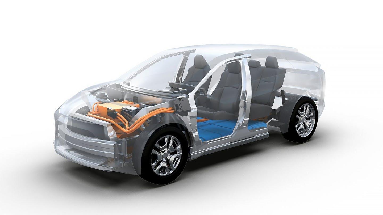 丰田开发氢内燃机技术 将率先用于赛车