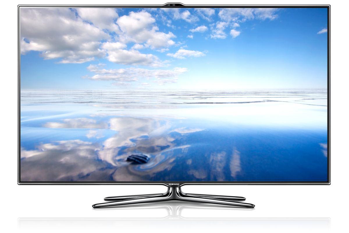 LCD TV面板价格5月有望继续上涨