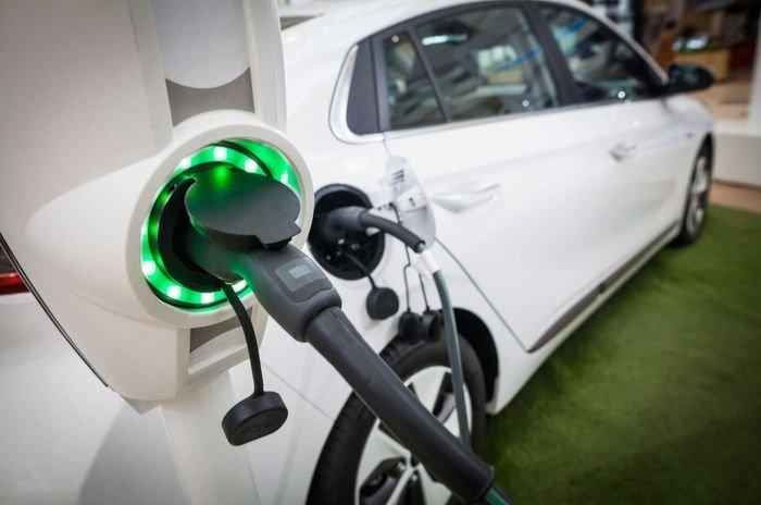 国立科技大学和LG电子合作开发新合金 可使电动汽车散热系统的重量减轻三分之一
