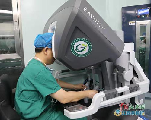 胶质瘤又添新疗法,游动微纳机器人或成精准医疗新希望