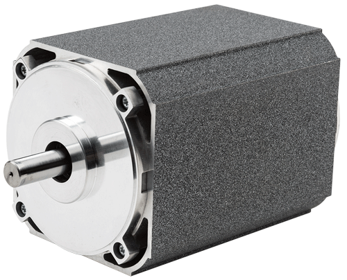 铸造企业应用变频器改造可年省约22万元