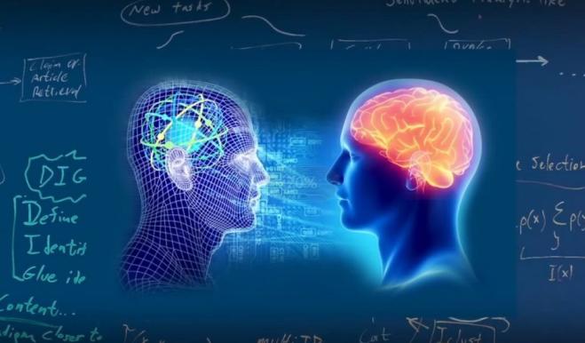 石霖:AI芯片产业竞争激烈,国内创新企业逐渐发力
