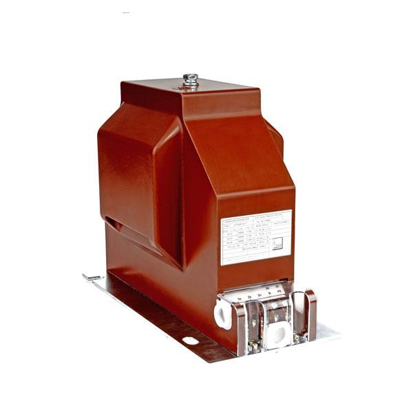 电压互感器是什么 如何正确的安装电压互感器PT