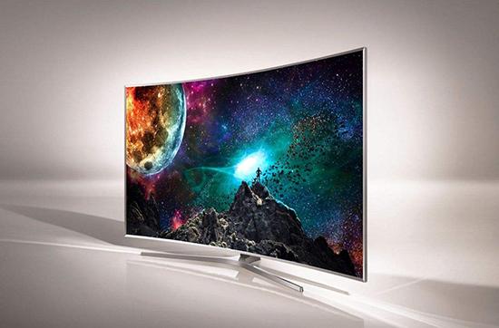 三星Neo QLED 8K电视:领衔环保与创新的深度融合
