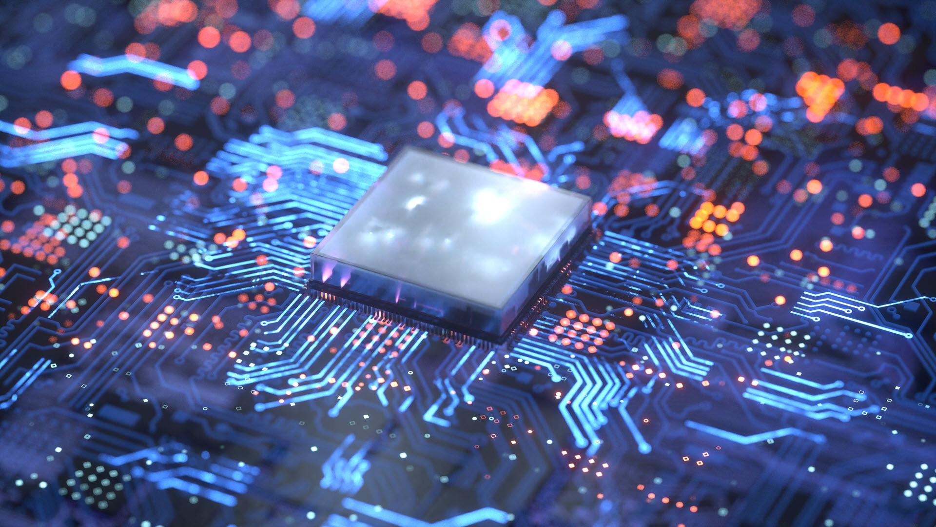 首条MEMS芯片投产将会带着怎样的战略意义