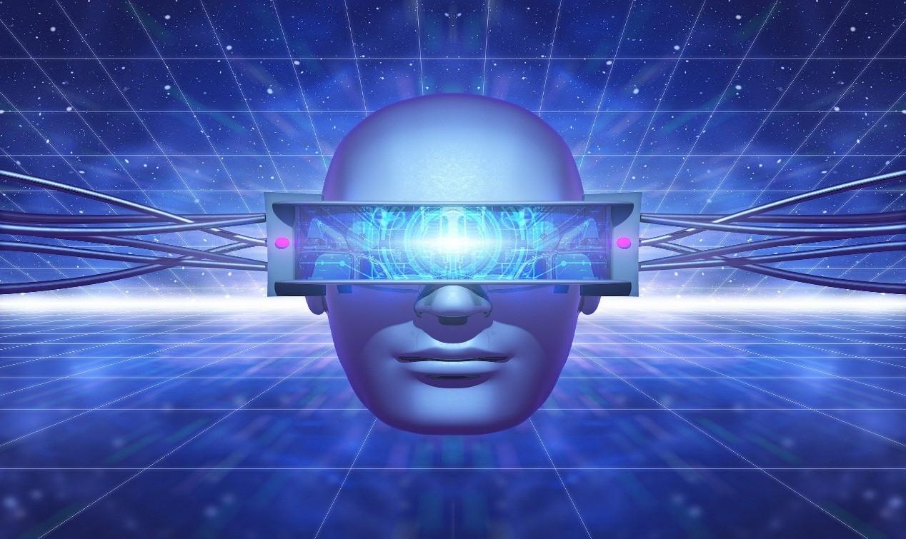 AI视觉检测技术 磁性元件品质的保证