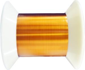 麦米电工:国内品牌异形漆包线突围者