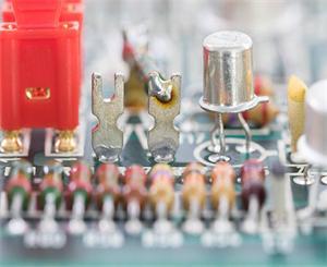 5G终端产品需求涨 电感厂商交期延长再扩产