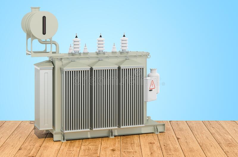 关于高、低频变压器两种区别你了解多少