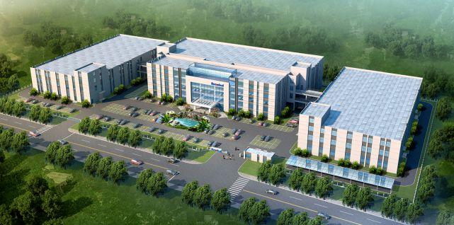 瑞可达成功过会 力争成为国内连接器行业的领先企业